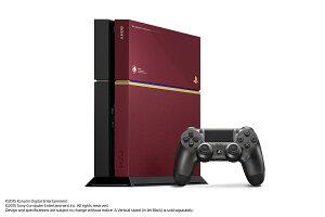 新品☆2015年9月2日発売!PlayStation 4 METAL GEAR SOLID V…