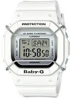 新品☆2016年11月20日発売予定!CASIO腕時計G-SHOCKGPRESENTSLOVER