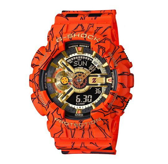 腕時計, その他 G-SHOCK() Z GA-110JDB-1A4JR