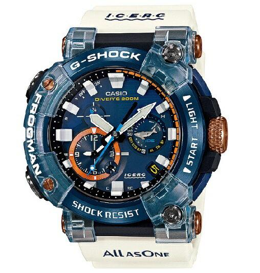 腕時計, メンズ腕時計 G-SHOCK GWF-A1000K-2AJR 2021 30