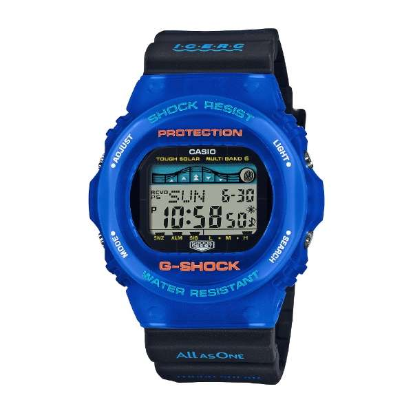 腕時計, メンズ腕時計 CASIO G-SHOCK GWX-5700K-2JR G- 30 2021