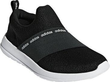 adidas(アディダス)カジュアルシューズCF ADIFINE ADPT クラウドフォーム アディファイン アダプト レディース カジュアルシューズ DB1339DB1339