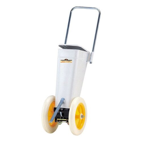 ダンノ(DANNO)学校体育器具器具・備品芝用ライン引(野球用)D1001