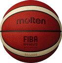 【ネーム加工0円?有料?】モルテン バスケットボール 6号球 JB5000 B6C5000 [MTB6WW 後継モデル] バスケボール [一般女子・大学女子・高校・中学女子用]