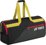 Yonex(ヨネックス)テニス2WAYトーナメントバッグ テニス2本用BAG2011W