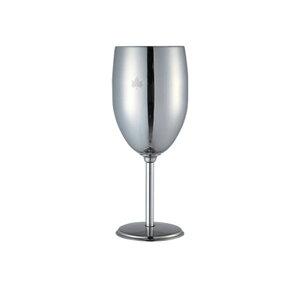 【ラッキーシール対象】ロゴス(LOGOS)アウトドアグッズその他ステンレスワイングラス81285112