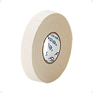 Finoa(フィノア)ボディケアプロホワイトテープ 13mm1061