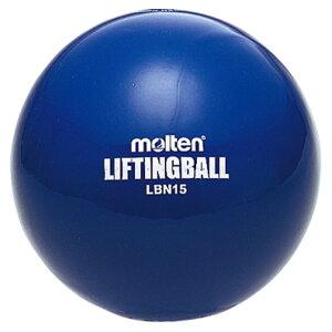 モルテン リフティングボール ノーマルタイプ LBN15