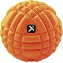 TRIGGERPOINT(トリガーポイント)ボディケアグリッドボール03332