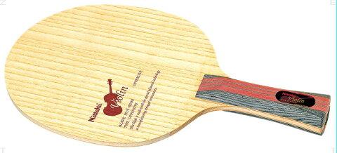 ニッタク(Nittaku)卓球バイオリン FLNE6757