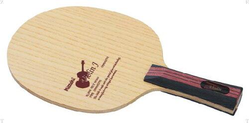 ニッタク(Nittaku)卓球ラケットバイオリンJ FLNE6869