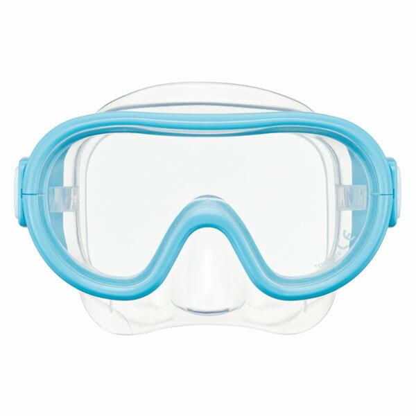 水泳, その他  ReefTourer RM12QJJFB