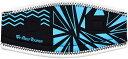 【25日限定P最大10倍】ReefTourer(リーフツアラー)マリン水中マスク ストラップカバーRA5007