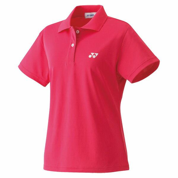 レディースウェア, ポロシャツ  Yonex20300