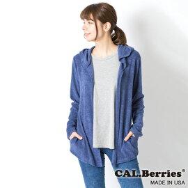 CAL.Berriesベーシックノームコアカルベリーズ