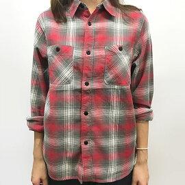 ライトネルワークシャツカジュアルシャツトップスメンズファッションFIVEBROTHER(ファイブブラザー)(151744)