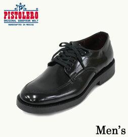 【PISTOLERO(ピストレロ)】Men'sRepairman[116]メンズリペアマン日本正規代理店送料無料