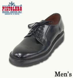 【PISTOLERO(ピストレロ)】Men'sOfficer[117]メンズオフィサー日本正規代理店送料無料