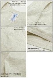【VelvaSheen】2PACKTANKTOPベルバシーン2パックタンクトップ(ポケット付)(161108)