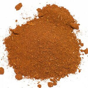 ケイジャン料理は南アメリカの香り Cajun Seasoning /Powder[ミックススパイス] ケイジャンシー...