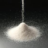 伊都の塩(極味塩)