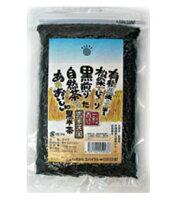 黒米茶450g