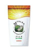 無臭タイプでお料理に使いやすいココナッツオイル100%「ココヤシの泉ナチュレオ」912g