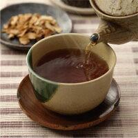【ブレンド茶】「菊芋茶」「ごぼう茶」「焙煎米茶」の3種類を贅沢にブレンドした健康茶!「あっぱれ三茶」ティーバッグ30包【ノンカフェイン・ダイエット】