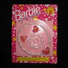 1992年★90's★Barbie★TrollBarbie★トロールバービー★人形★フィギュア