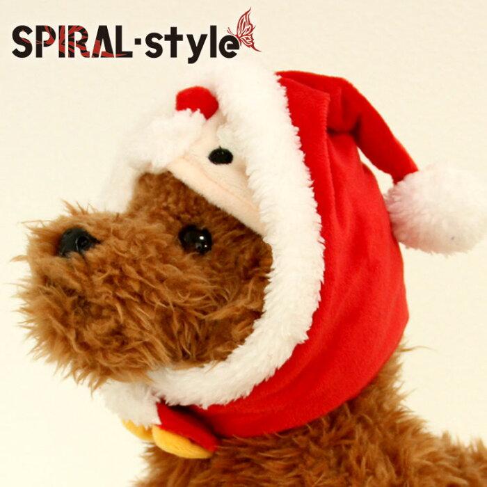 犬 服 クリスマス 犬の服 サンタ スヌード 小型犬 中型犬 秋 秋服 冬 冬用 冬服 秋冬 おしゃれ おもしろ かわいい 可愛い 着せやすい セール ブランド 女の子 男の子 オス メス