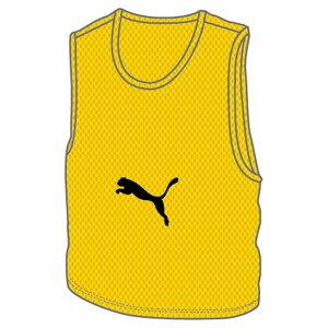 【メール便OK】PUMA(プーマ) 920605 ビブス サッカーウェア トレーニング 練習用