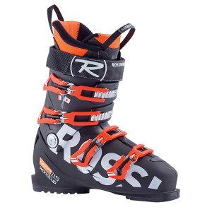 【送料無料】ROSSIGNOL(ロシニョール) RBF2600 16-17 DEMO 115 SC ショートカフ スキーブーツ デモシリーズ【SALE】
