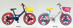 「2014モデル」ブリヂストンX-girlStages×BRIDGESTONECOLLABORATIONBIKE(XgirlStagesブリヂストンコラボバイク)18インチXGS184子供用自転車(幼児自転車・キッズバイク)BRIDGESTONE(ブリヂストン・ブリジストン)