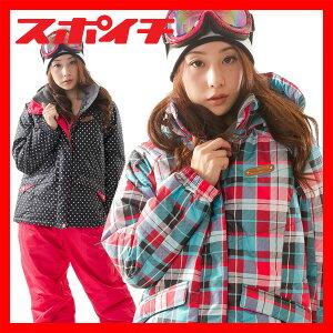 [上下セット]2014-2015新作スキーウェア上下セットスキーウェア レディース 上下セット 14-15...