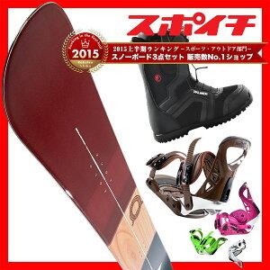 クリアランス デッキパッドプレゼント スノーボード レディース ビンディング クイックレースブーツ スノボー キャンバーボード