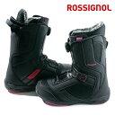 【スポイチ】スノーボード ブーツ メンズ レディース ロシニ...