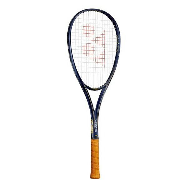 テニス, ラケット  YONEXCARBONEX CROWN CABCRW-512