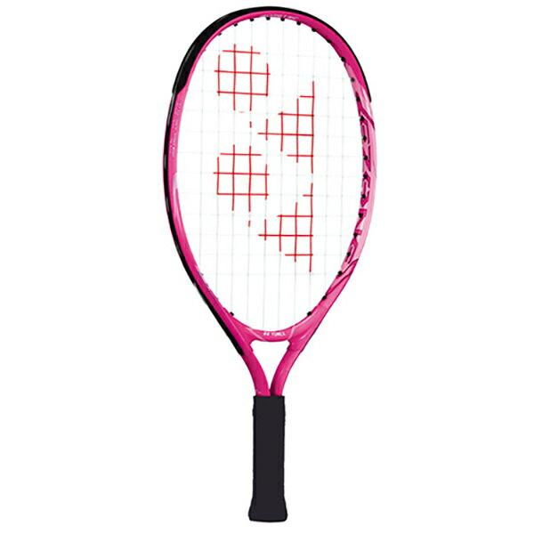 テニス, ラケット  YONEX EZONE JUNIOR 19 06EZJ19G-026