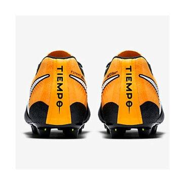 NIKE/ナイキ ティエンポ レジェンド VII HG-E 897754-008 サッカー スパイク シューズ スニーカー 部活 スポーツ