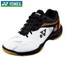 YONEX ヨネックスパワークッション 65 Z 2 SHB65Z2-386