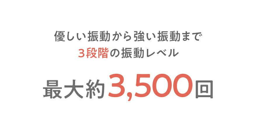 【新発売】数量限定ボディコンディショニングローラーリラックスリムフォームローラー身体ほぐしストレッチスタイルアップ