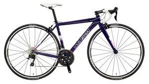 【店頭受取りのみ】ルイガノWR2017LOUISGARNEAUロードバイク自転車