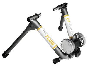 【ツールバー利用700円クーポン】サイクルオプステンポHマグCycleOpsFLUID2TEMPOHMAG自転車トレーナー【送料無料】