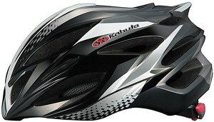 自転車 ヘルメット STEAIR-X ステアーX チームブラック OGK KABUTO オージーケーカブト ヘルメット【送料無料】