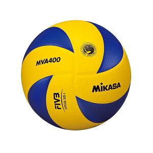 ミカサ(MIKASA) バレーボール ...