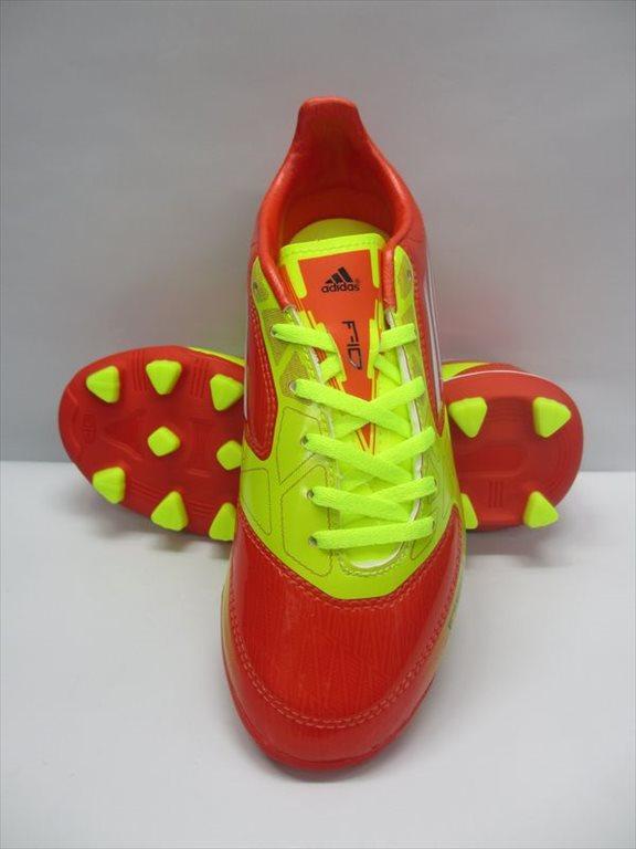 シューズ, メンズシューズ (adidas) F10 TRX HG J V23992