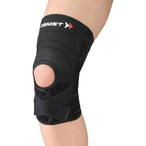 ザムスト(ZAMST) 膝サポーター ZK-7 ハードサポート