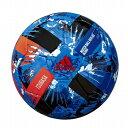 アディダス(adidas) サッカーボール4号球 ツバサ グライダー JFA AF416JP