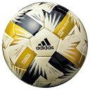 アディダス(adidas) サッカーボール5号球 ツバサ グライダー AF514W