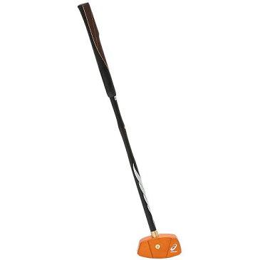 アシックス(asics) グランドゴルフクラブ  GG ストロングショットハイパー 3283A014 200